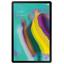 Samsung-Galaxy-Tab-S5e-10-5-034-128GB-Black-SM-T720NZKCXAR-2019-AMOLED-128GB-SD thumbnail 1