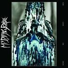Turn Loose The Swans (Reissue) von My Dying Bride (2013)