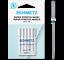 thumbnail 86 - Schmetz Sewing Machine Needles - BUY 2, GET 3rd PACKET FREE + Fast UK Dispatch!