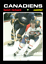 RETRO-1970s-High-Grade-NHL-Hockey-Card-Style-PHOTO-CARDS-U-Pick-Bonus-Offer miniature 148