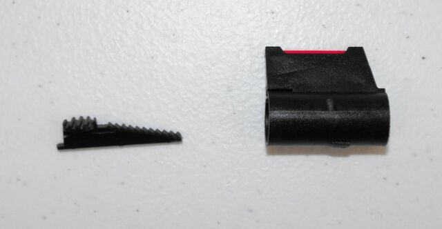 Grizzly Daisy Youthline 840 Trigger Assembly Set Kit BB Gun Air Rifle Part