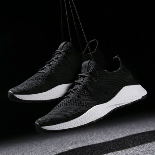Men/'s Fashion Running Breathable Shoes Sports Casual Walking Athletic Sneakers