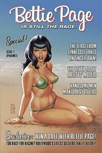 BETTIE-PAGE-IS-STILL-THE-RAGE-1-DYNAMITE-COMICS-JOSEPH-MICHAEL-LINSNER-VARIANT