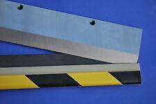Polar 92 Paper Cutter Blade