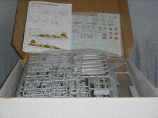 THK48001 Tiger Hobbies 1/48 F5A Freedom Fighter 4 Decal Options