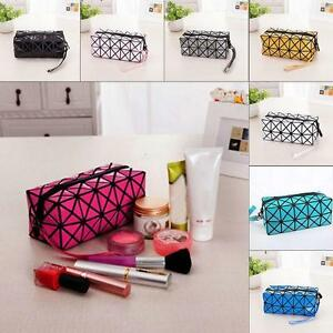 Travel-Organizer-Accessory-Toiletry-Cosmetic-Make-Up-Holder-Case-Bag-Pouch-0T