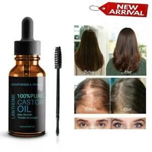 100-Pure-Organic-Castor-Oil-for-Eyelashes-Eyebrows-Hair-Growth-Body-Care-Oils