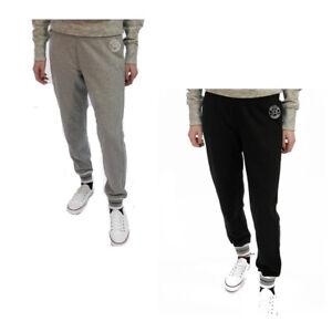 cea5b1fa7474 Converse Chuck Taylor Women s Core Plus 7 8 Jogging Bottoms Pants