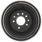 Brake Drum-Professional Grade Rear Raybestos 2059R