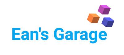 EAN'S GARAGE