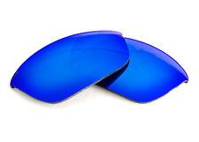 5d5995583d Fuse Lenses for Oakley Wiretap (new) 004071 - Glacier Mirror ...