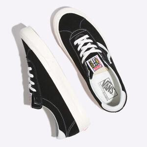 Vans Anaheim Style 73 DX Sneakers