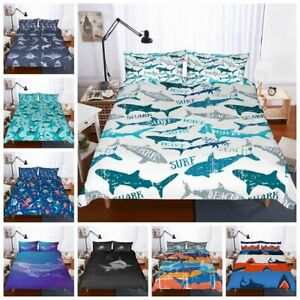 3D Mountain Sunrise Abstract Painting Duvet//Quilt Cover Pillowcases T//F//Q//K Size