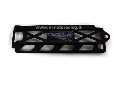 31035 Cassa Coperchio Piastra Batteria X Modelli 1/10 E10 Ricambi Rc Himoto 1pz Saldi Di Fine Anno