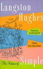 Return of Simple by L. Hughes (Paperback, 1998)