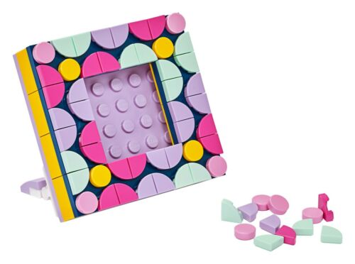 LEGO® DOTS 30556 Mini Picture Frame Polybag 85 pieces