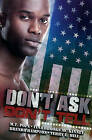 Don't Ask, Don't Tell by M.T. Pope (Paperback, 2012)