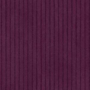WOOLIES FLANNEL Maywood Studio Cream Stripe F18508 E Bonnie Sullivan