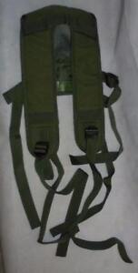 Militare-Inglese-Verde-Plce-Soldier-90-Tessitura-Yolk-Spalline