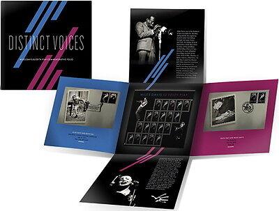 USPS New Discounted Miles Davis and Edith Piaf Commemorative Folio