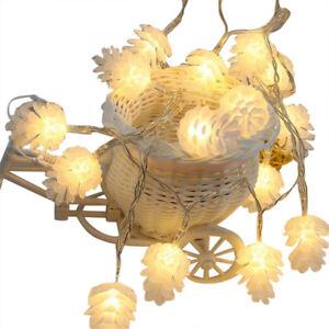 20-LED-Christmas-String-Fairy-Light-Xmas-Tree-LED-Lights-Outdoor-Garland