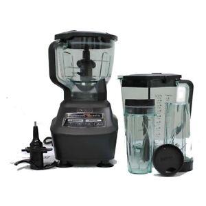Ninja-Mega-Kitchen-System-Blender-Food-Processor-Mixer-Refurbished-BL770-RB