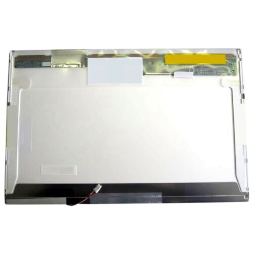 "HP COMPAQ NX7300 15.4 /""Schermo Del Laptop WXGA 1280x800"