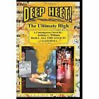 Deep Heet!: The Ultimate High by Anthony L Williams (Paperback / softback, 2002)