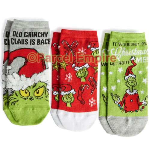 OFFICIAL CHARACTER SOCKS Friends Pusheen Scooby Barbie Grinch Cat Sloth Doo Perk