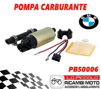Nuove Moto Pompa Benzina per Ducati Multistrada 620 2005-2009