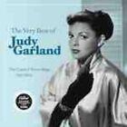 Judy Garland Very Best of 3cds 2007