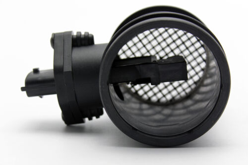 MASS AIR FLOW Sensor For HYUNDAI KIA Optima 0280218111 28164-38200 28164-38210