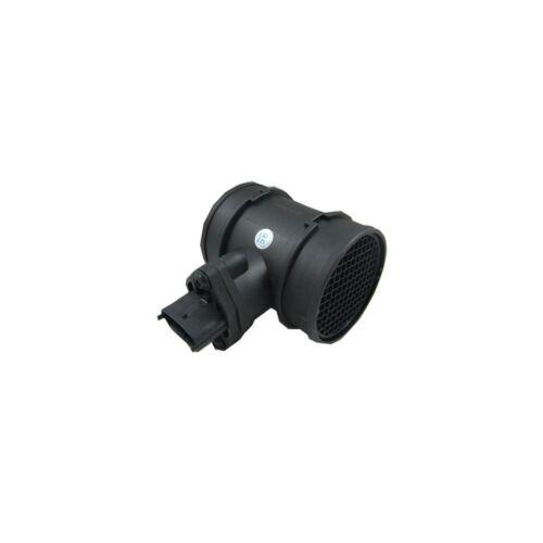 Vauxhall Combo MK2 1.7 DI 16V Genuine ACP Air Mass Sensor MAF Flow Meter