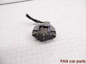 Fiat-Multipla-Regler-LWR-Leuchtweitenregler-735243498-54987-B011