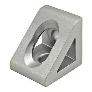 80-20-Inc-Aluminum-2-Hole-Gusseted-Inside-Corner-Bracket-10-Series-4132-N