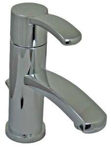 American Standard 7430101 002 Faucet Manual Lever 3 8