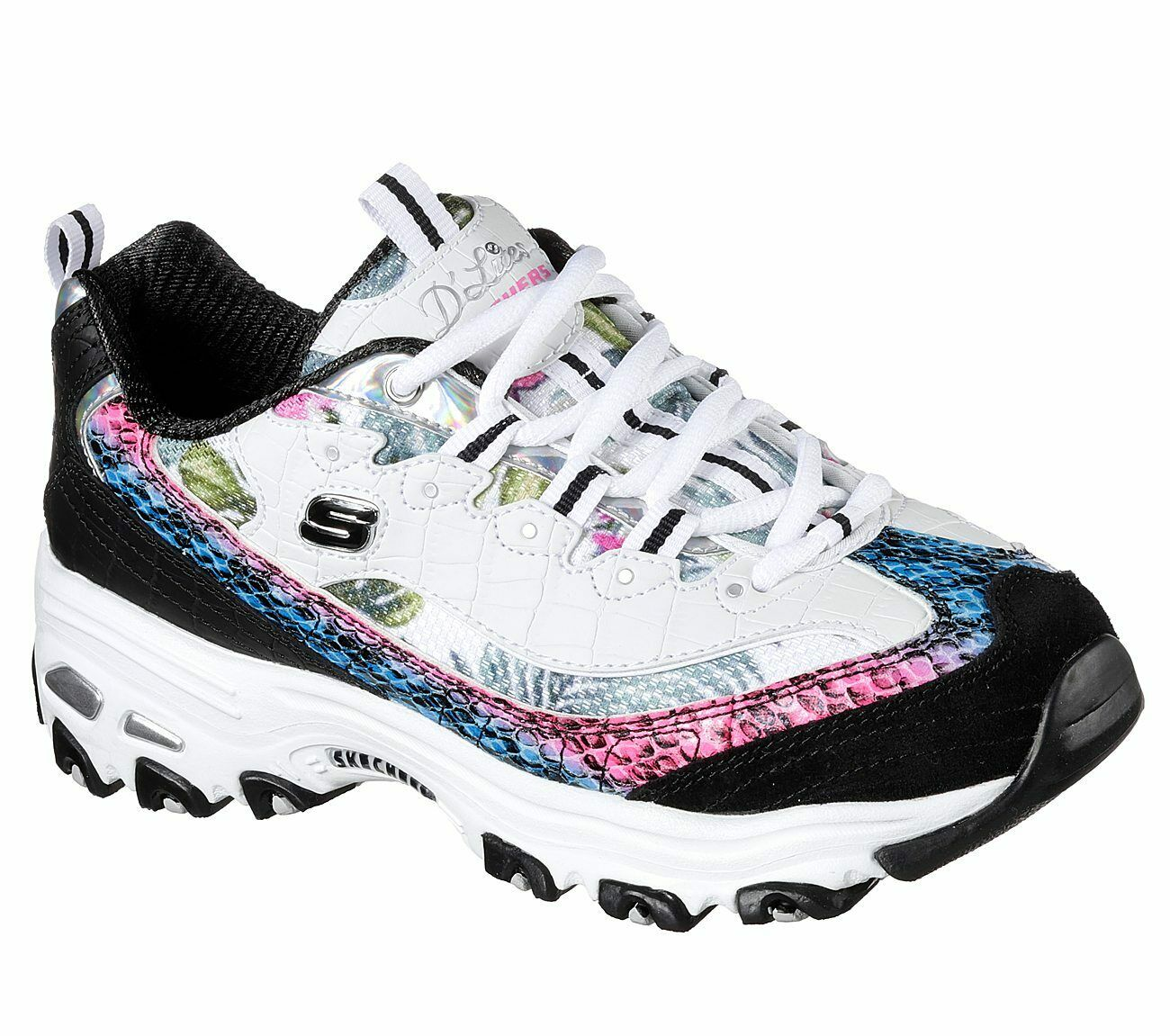 Skechers Skech-air Infinity Stand out
