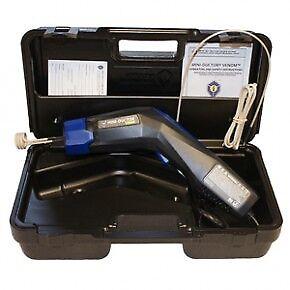 Induction Innovations Mdv 777 Mini Ductor Venom Induction Heater Ebay