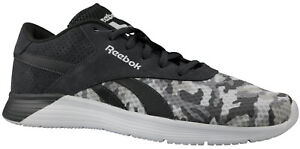 d4db473ab2fa8 Das Bild wird geladen Reebok-Royal-EC-Ride-GFX-Herren-Sneaker-Schuhe-