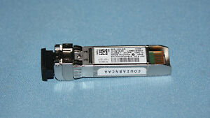 Transceiver Module NEW Cisco SFP-10G-SR 10GBASE-SR SFP US SHIPPING
