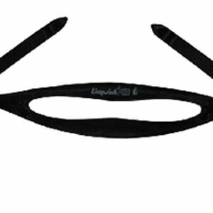 Mares Liquidskin Replacement Mask Strap Scuba Diving Freedive 41200381