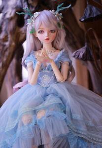 1-3-BJD-Doll-Girl-Changeable-Eyes-Wigs-Face-Makeup-Clothes-BJD-Puppen