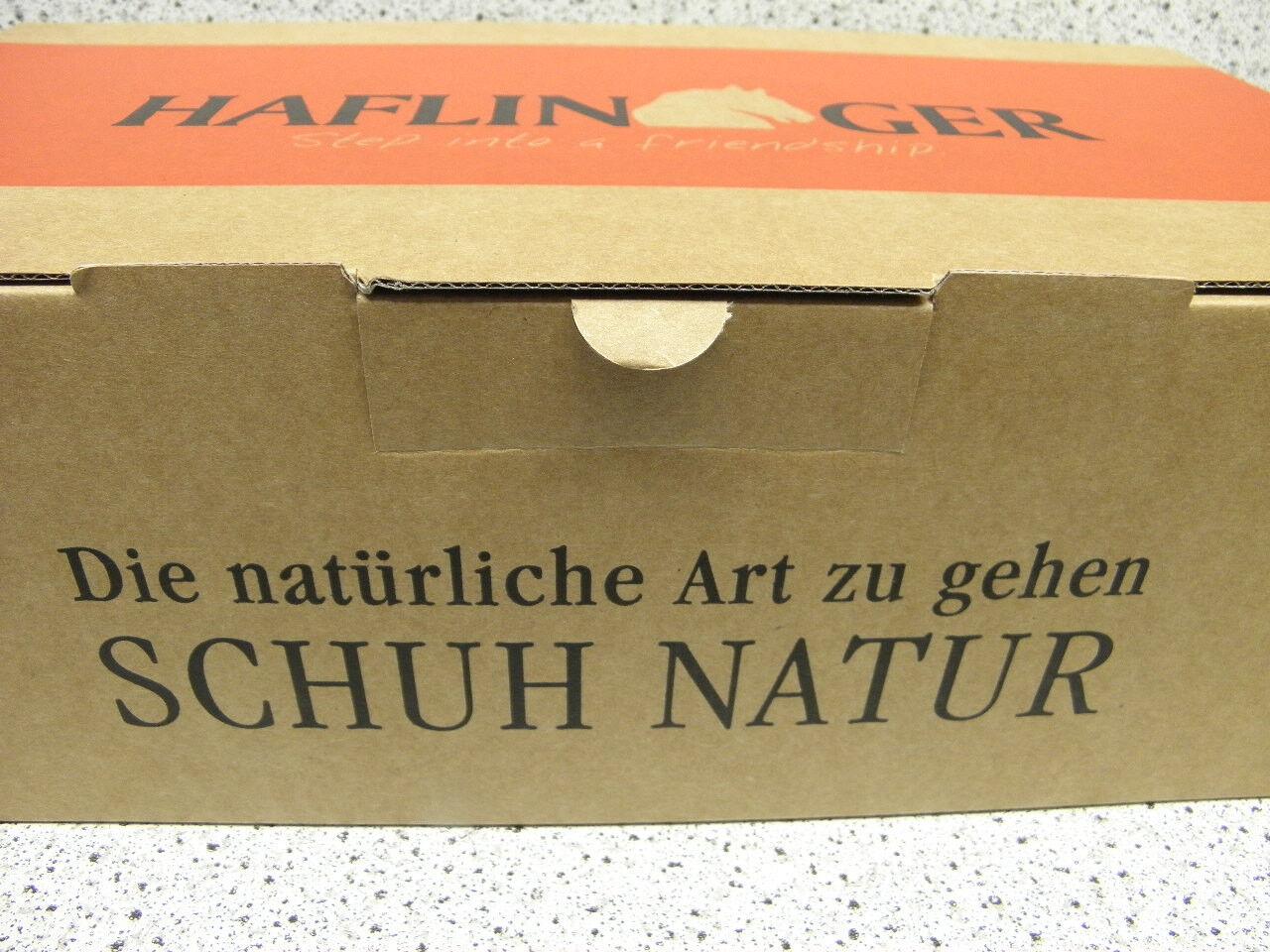 Haflinger Haflinger Haflinger  riduce,