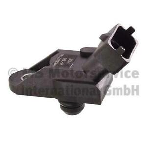 PIERBURG Intake Manifold Pressure Sensor 7.18222.06.0 Genuine Top German Quality