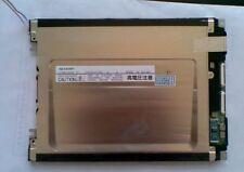 "LM8V302H LM8V302R LM8V302 Original Sharp 7.7"" LCD Screen Display #H3154 YD"