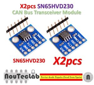 2pcs-SN65HVD230-CAN-Bus-Transceiver-Communication-Module-for-Arduino