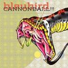 Cannonball!!! von Bleubird (2012)