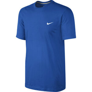 Image is loading 25-Nike-707350-463-403-Men-Classic-Embroidered-
