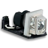 Optoma Sp.8my01gc01 Sp8my01gc01 Lamp In Housing For Projector Model Gt750e