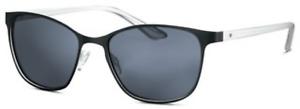 Sonnenbrillen Sonnenbrille Humphrey's 585207 Zu Hohes Ansehen Zu Hause Und Im Ausland GenießEn Kleidung & Accessoires